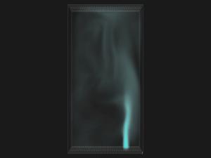 SmokeSim